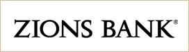 030611-3036-sponsor-zionsbank