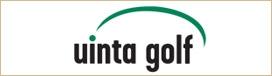 031411-0117-sponsors-uintahGolf