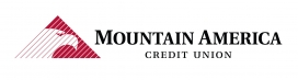 042215-5903-Mountain America