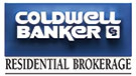 071916-1555-coldwell-banker