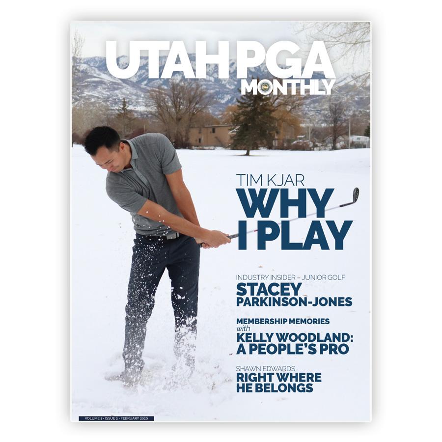 Feb 2020 PGA Monthly Social Media
