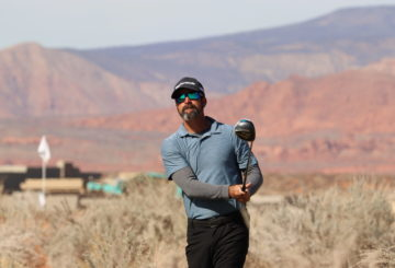 Utah PGA Pros Head to Florida for PGA Professional Championship