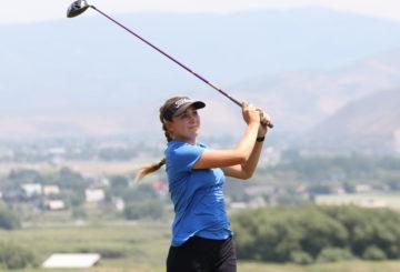 Utah Juniors Heading to  National Junior PGA Championships