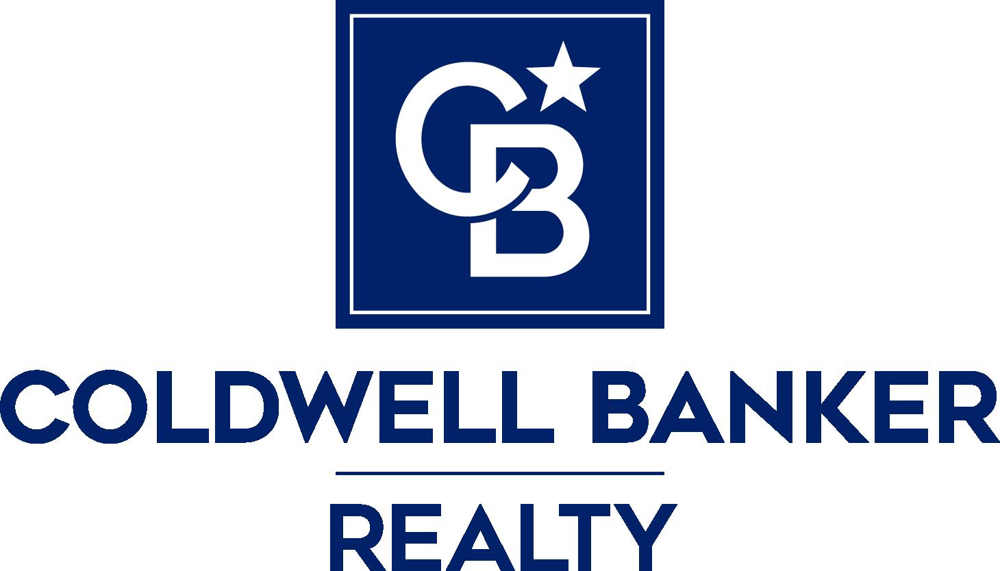 CB_Logo_RGB_Vertical_Realty@3x