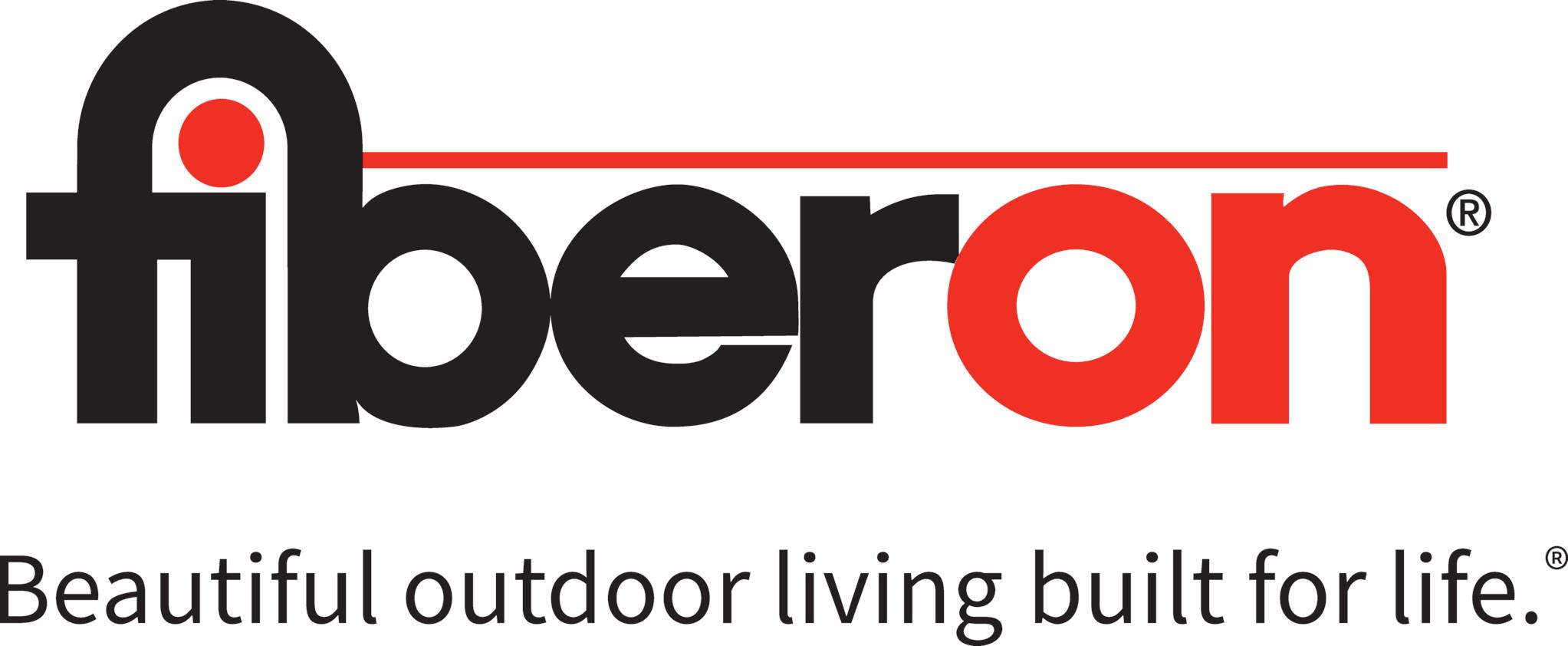 Fiberon-Logo-Tagline(Black&Red) (3)