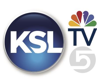 KSL tv nbc 5 A alt