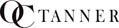 black-jewelry-octanner-logo
