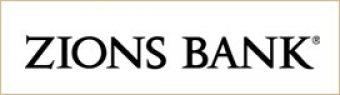 030611-3036-sponsor-zionsbank (1)