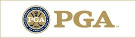 031111-0243-sponsors-pga