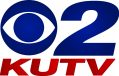 2 KUTV Blue Logo 2011-1