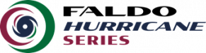Faldo Hurricane Logo