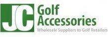 JC Golf Accessories