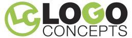 Logo Concepts Rectangular Logo1024_1