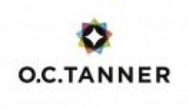 OCT-center Logo