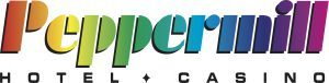 Peppermill Logo