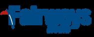 fairways-logo-500x200