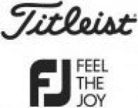 titleist-footjoy