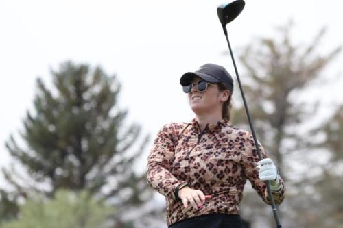 2021 Siegfried & Jensen Utah Women's Open Rnd 1