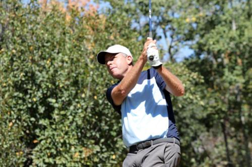 Ryan Rhees - Senior Winner 2