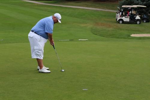 2012 Utah Open Pro