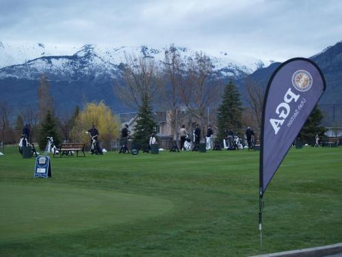 2010 Utah Open